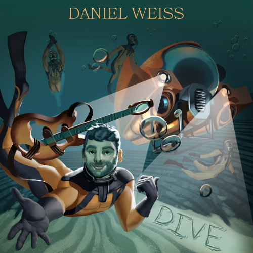 Weiss_Dive
